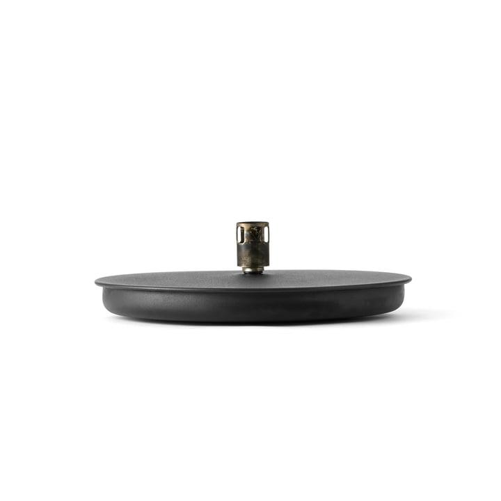 Menu - Wire Disc, black