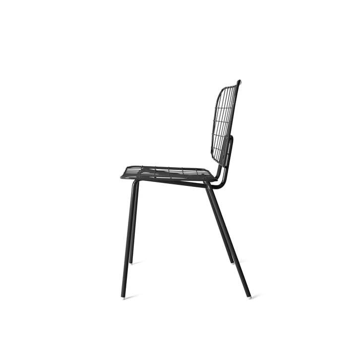 Menu - WM String Dining Chair