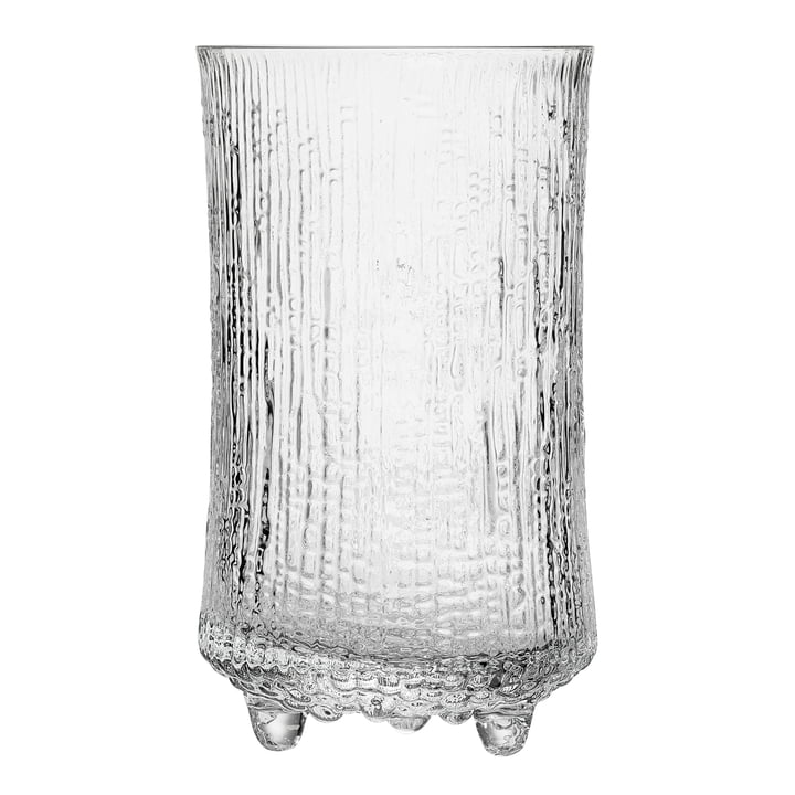 Ultima Thule beer glass 60cl from Iittala
