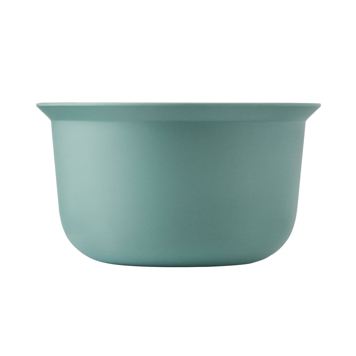 Rig-Tig by Stelton - Mix-It mixing bowl 2,5 L, green