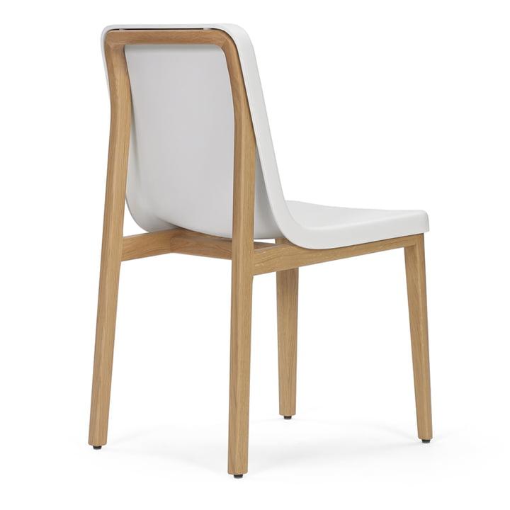 ClassiCon - Sedan Chair