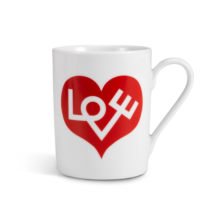 coffee cups drinks hearts - photo #32