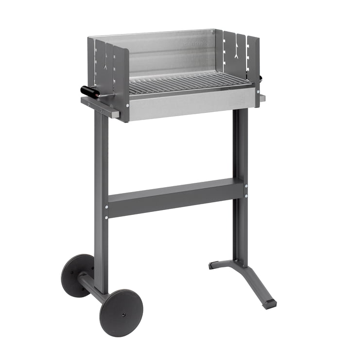 Dancook - 5100 box grill