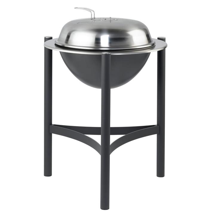 Dancook - 1800 kettle grill