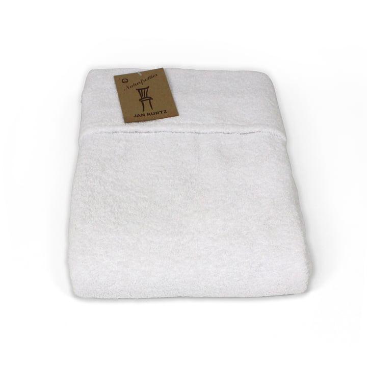Fiam - Amigo Big, Big terry cloth, white