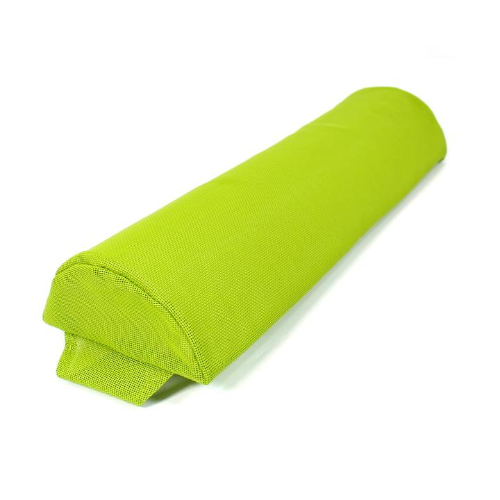 Fiam - Headrest Big, pistachio