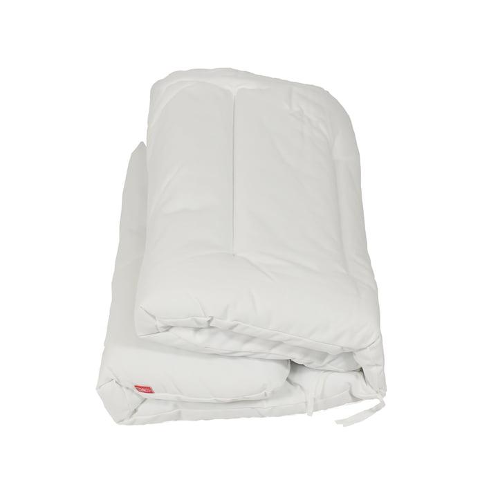 Fiam - Fat Cushion for Lounger Amigo XXL and Amigo Big, white