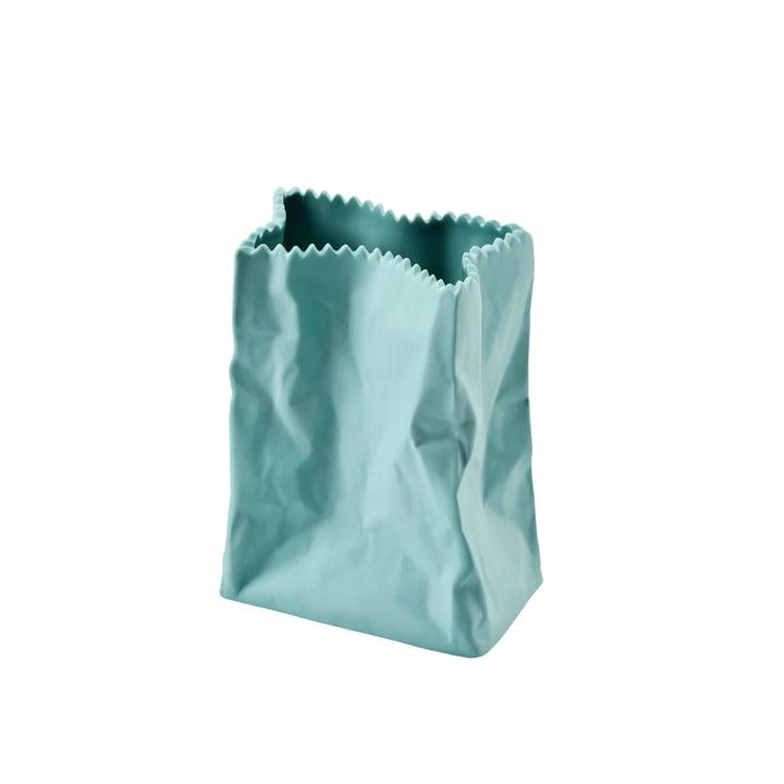 Rosenthal - Paperbag, 10cm Mint