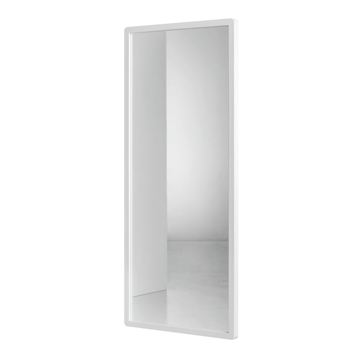 Artek - Mirror 192A, white