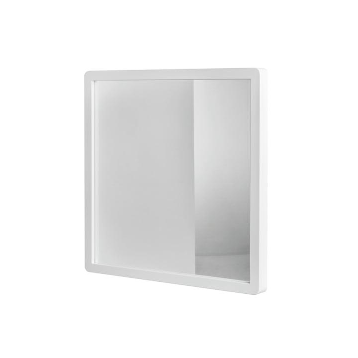 Artek - Mirror 192B, white