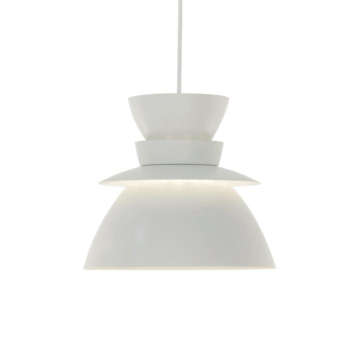 Artek - U336 Pendant Lamp, white