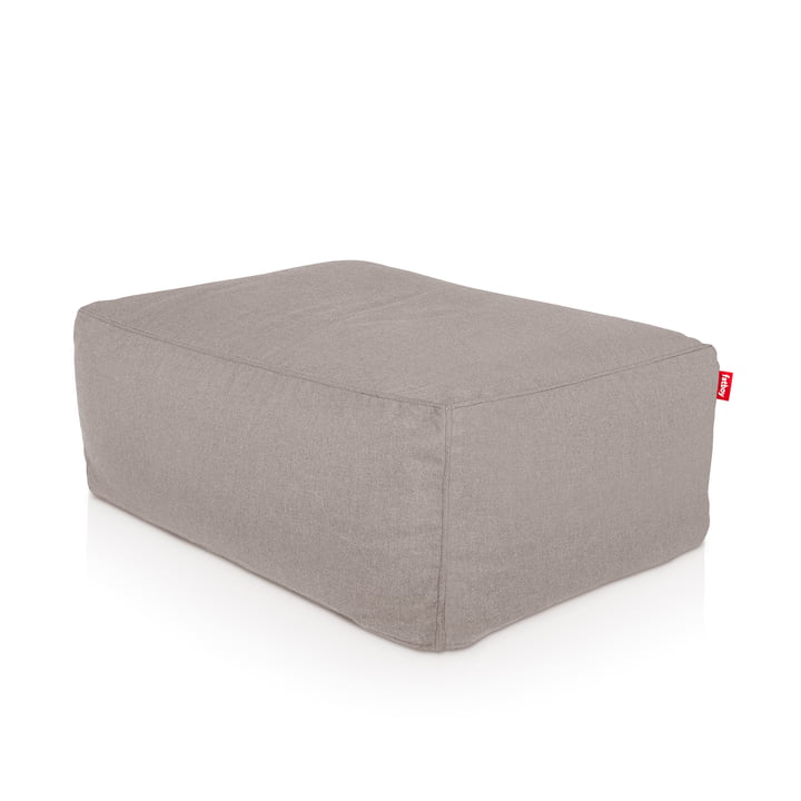 Fatboy - Jonge beanbag, light grey