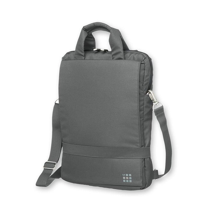 Moleskine - Verticle Equipment Bag, paynes grey