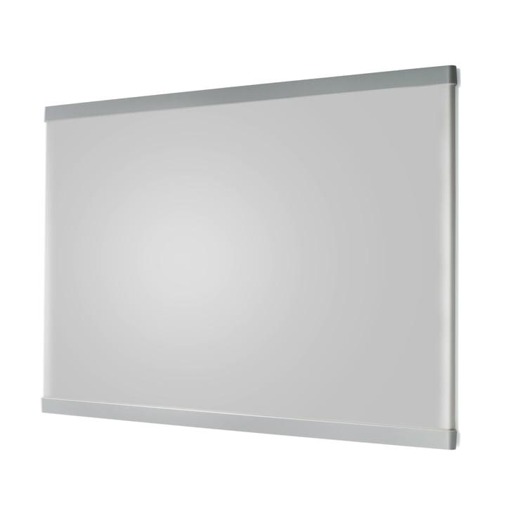Magis - Memo Notice Board H 50 cm, white