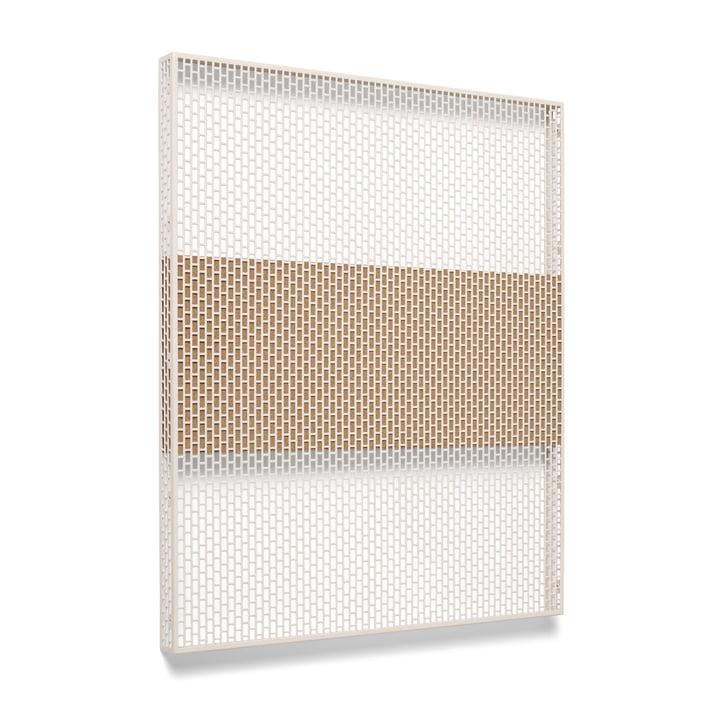 Hay - Pinorama Board large, cream