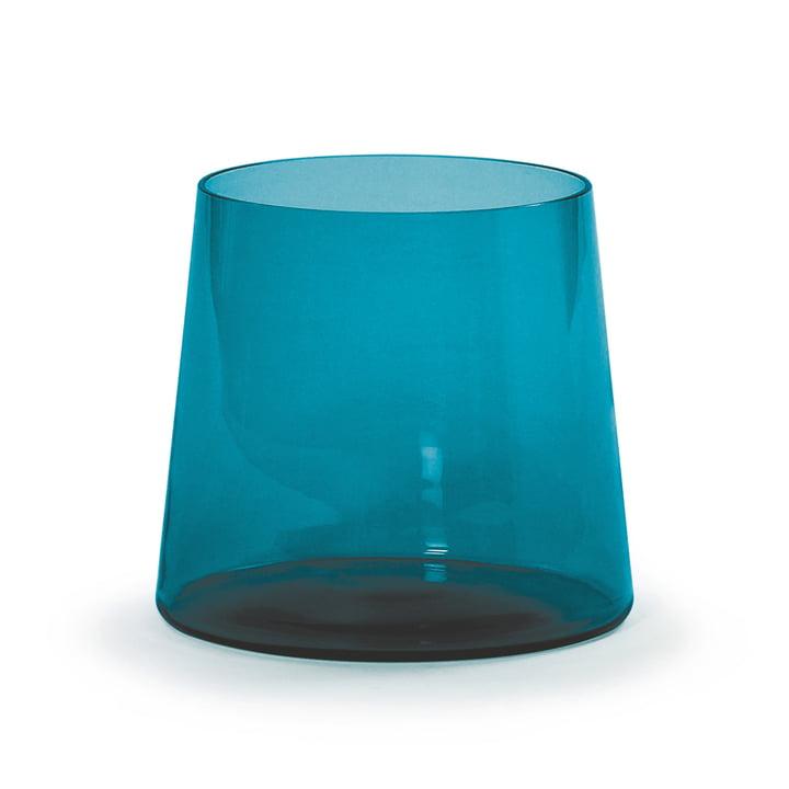 ClassiCon - Vase, montana blue