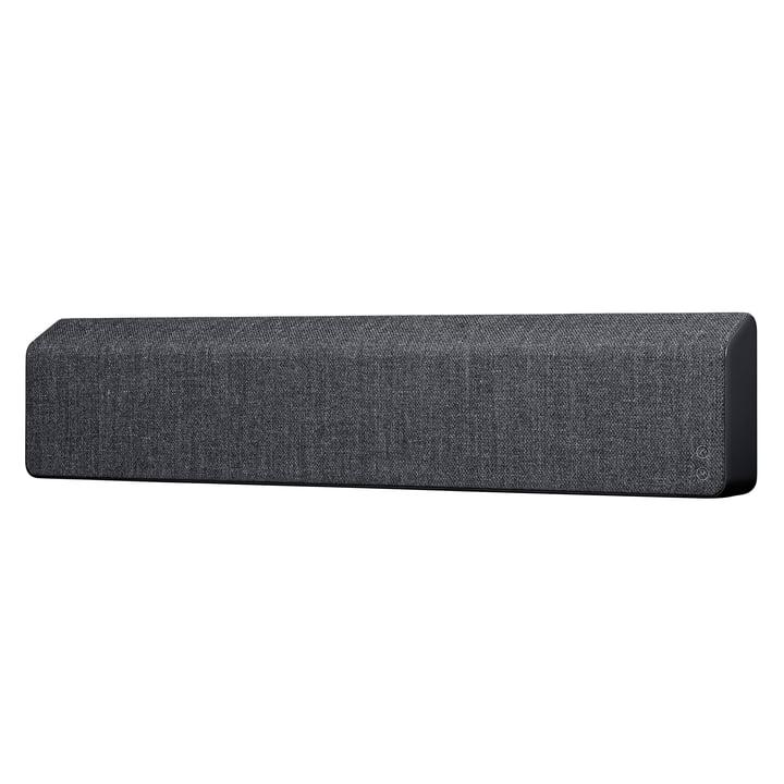 Vifa - Stockholm Loudspeaker, anthracite grey