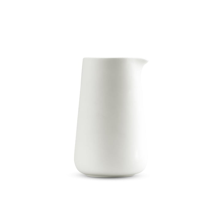 Skagerak - Nordic Jug 0.4 l, white
