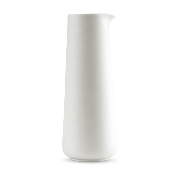 Skagerak - Nordic Jug 1 l, white