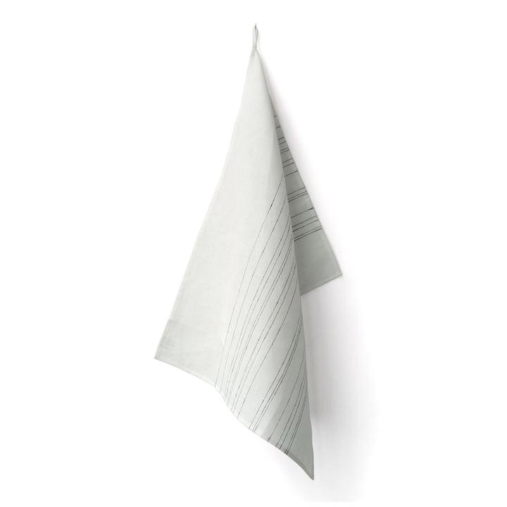 Alfred - Lina Tea Towel, 53 x 73 cm