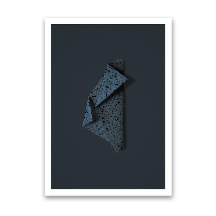 Paper Collective - Terrazzo Paper 04