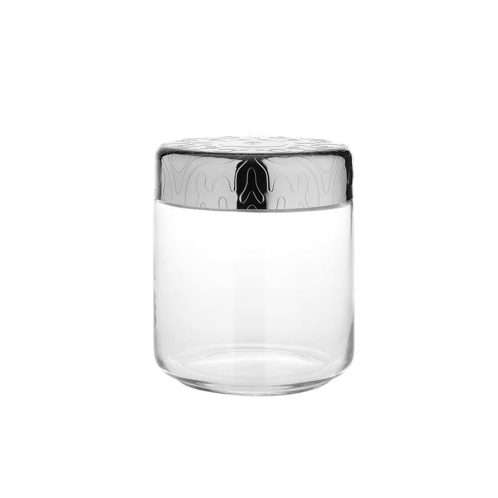 Alessi - Dressed Storage Jar 75 cl