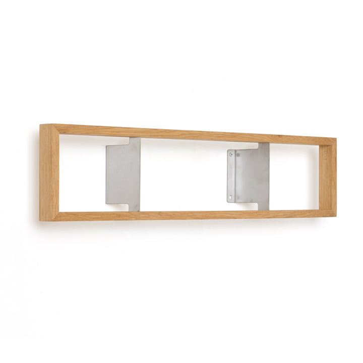 das kleine b - CD Shelf, large
