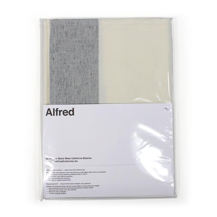 Alfred - Martha Package
