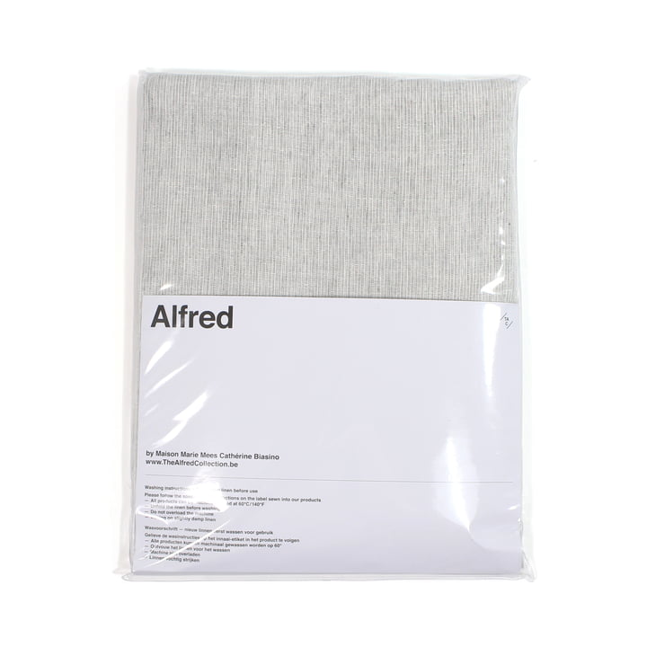 Alfred - Judith Grey Package