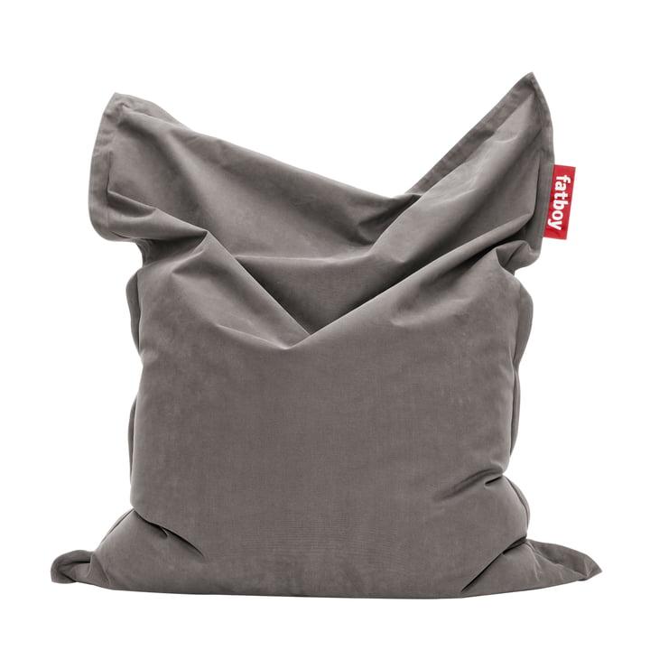 Fatboy - Original beanbag stonewashed, taupe