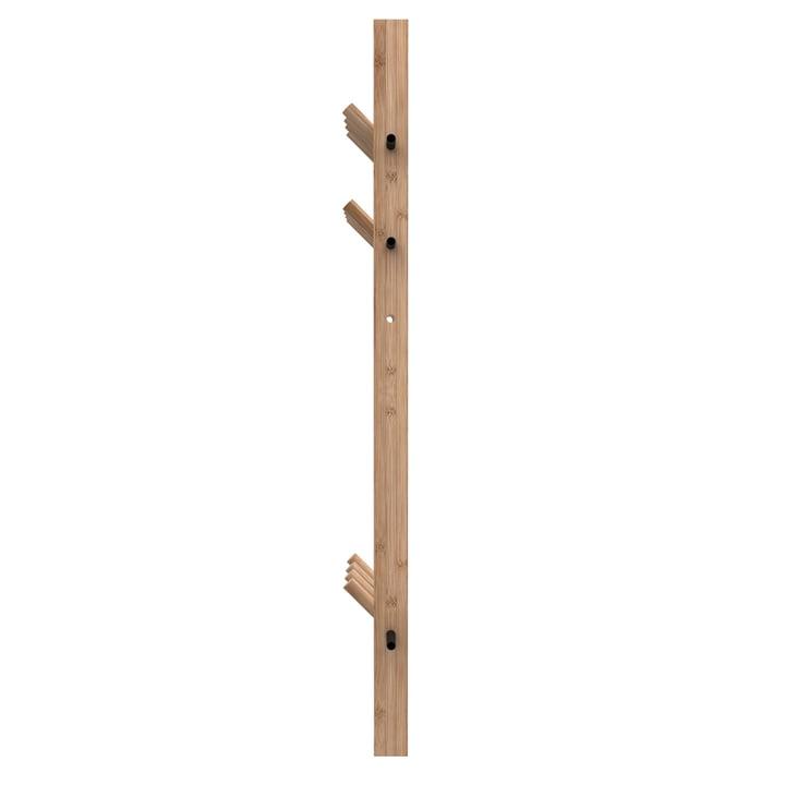 We Do Wood - coat frame for the hallway