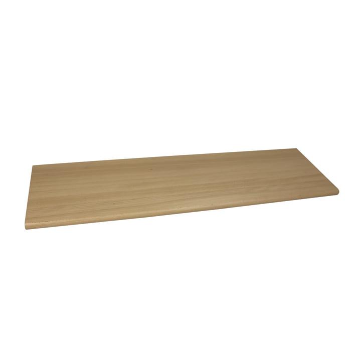 Magis - Spike The Wild Bunch Board 90 cm, natural beech wood