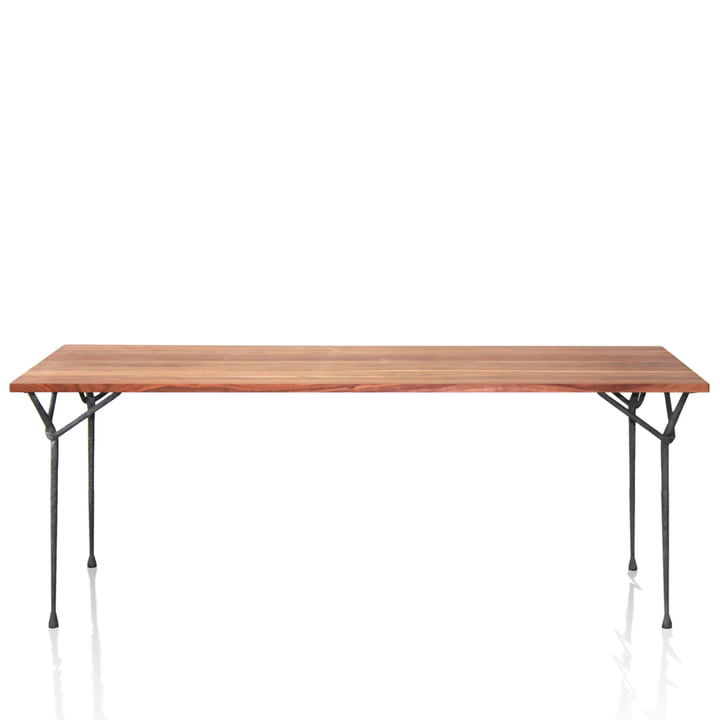 Magis - Officina Dining Table