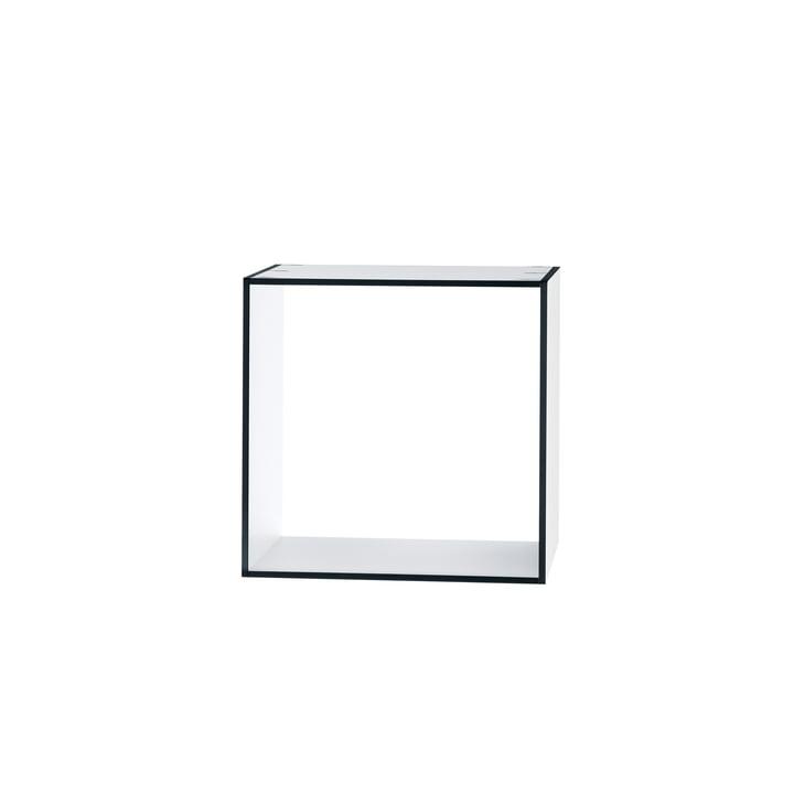 Hans Hansen - Module Shelf HP 1x1