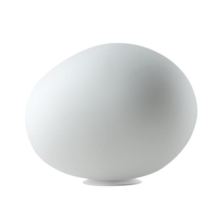 Foscarini - Gregg Grande table lamp, white