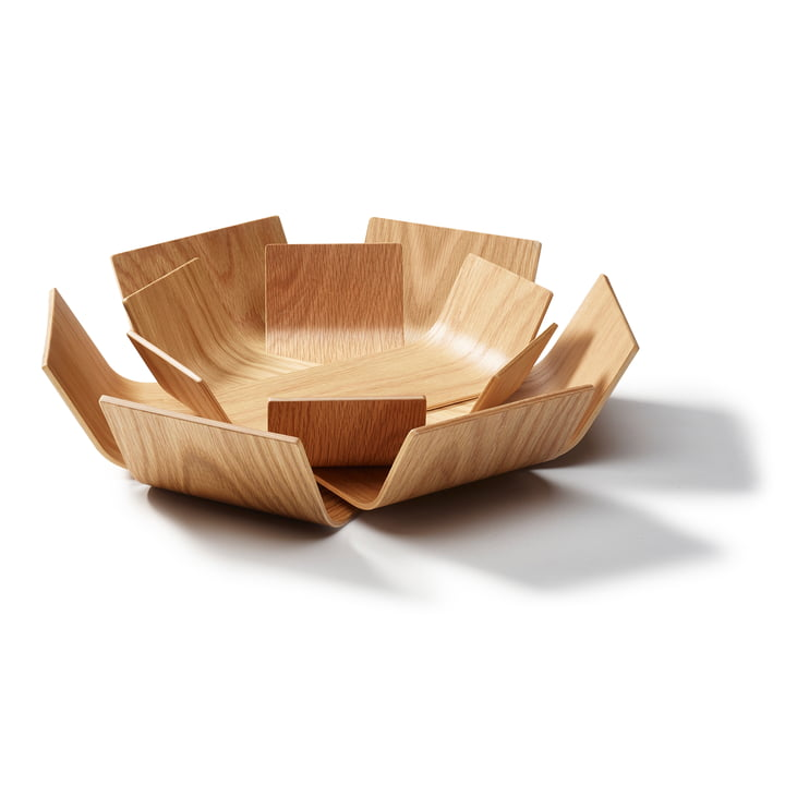 BeDesign - Lily bowl