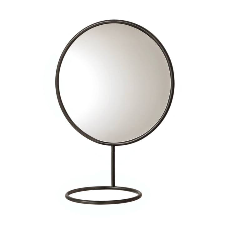 Nomess - Reflection Mirror