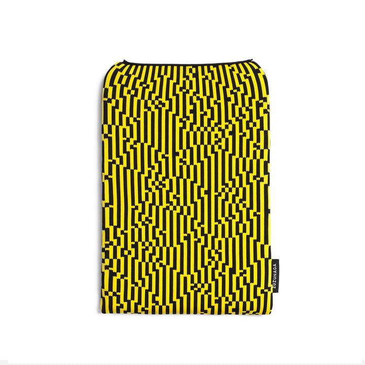 Zuzunaga - MacBook Case 11'', yellow