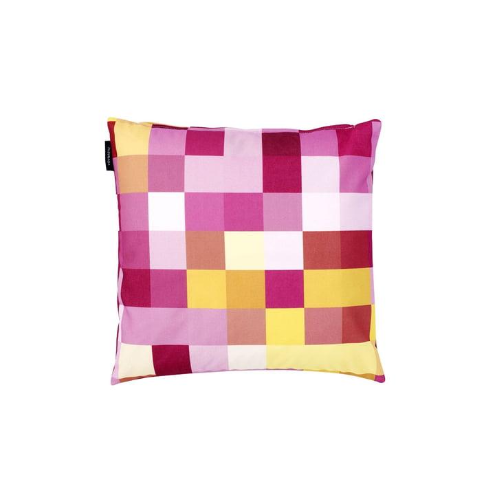 Zuzunaga - Mercury Pillow 40 x 40 cm