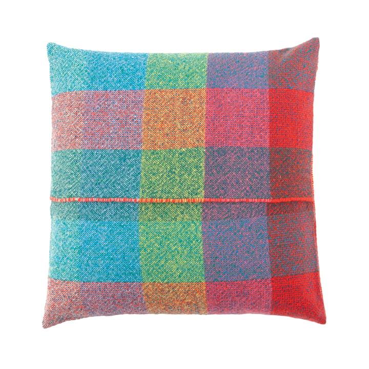 Zuzunaga - Pillow, Square 50 x 50 cm