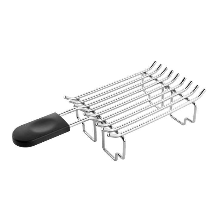 KitchenAid - Roasting attachment for the Toaster KMT221