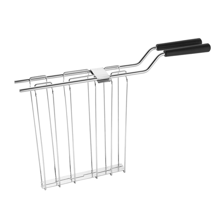 KitchenAid - Sandwich tongs for the Toaster KMT221