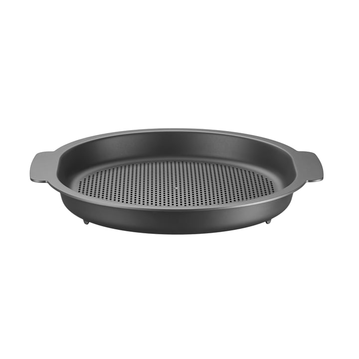 KitchenAid - Upper Basket for the Steamer of the Artisan CookProcessor