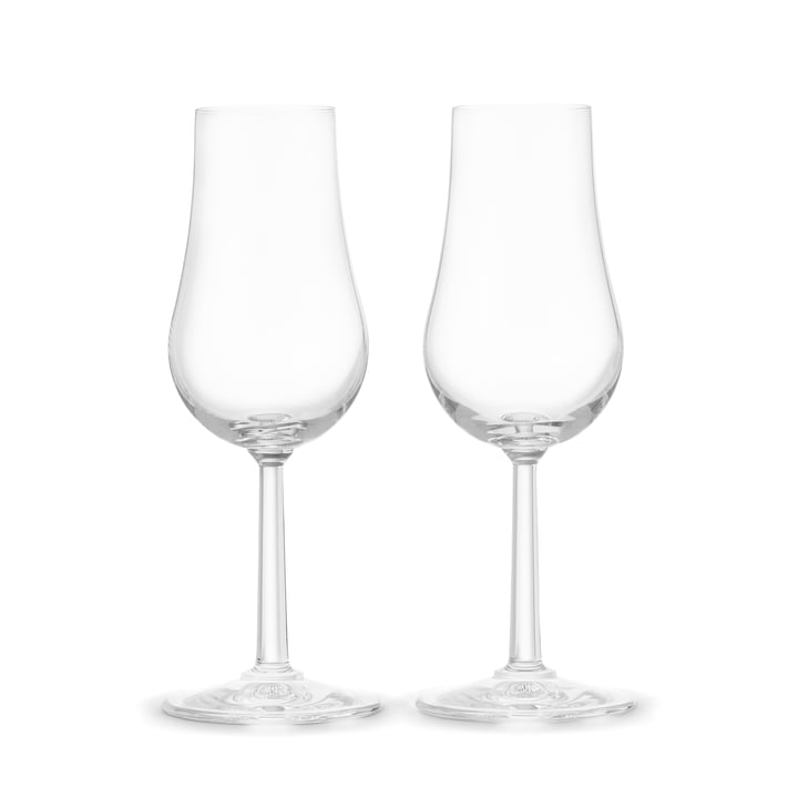 Rosendahl - Grand Cru liqueur glass (Set of 2), 24 cl