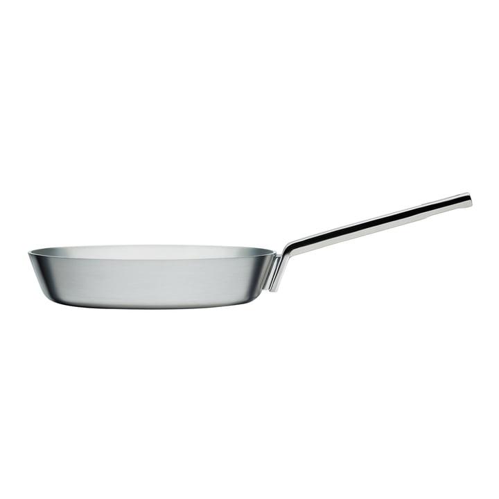 Iittala - Tools frying pan, Ø 24 cm