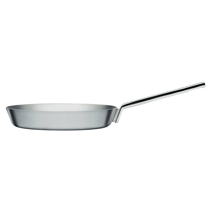 Iittala - Tools frying pan, Ø 28 cm