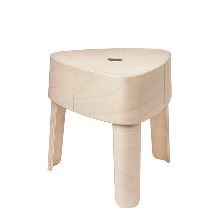 Iittala - Plektra stool