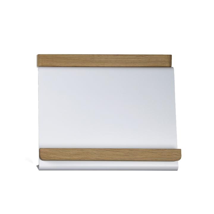 Müller Möbelfabrikation - Tablio tablet holder