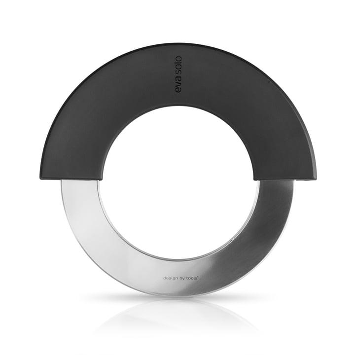 Eva Solo - Cut 'N Slice Cutting Wheel