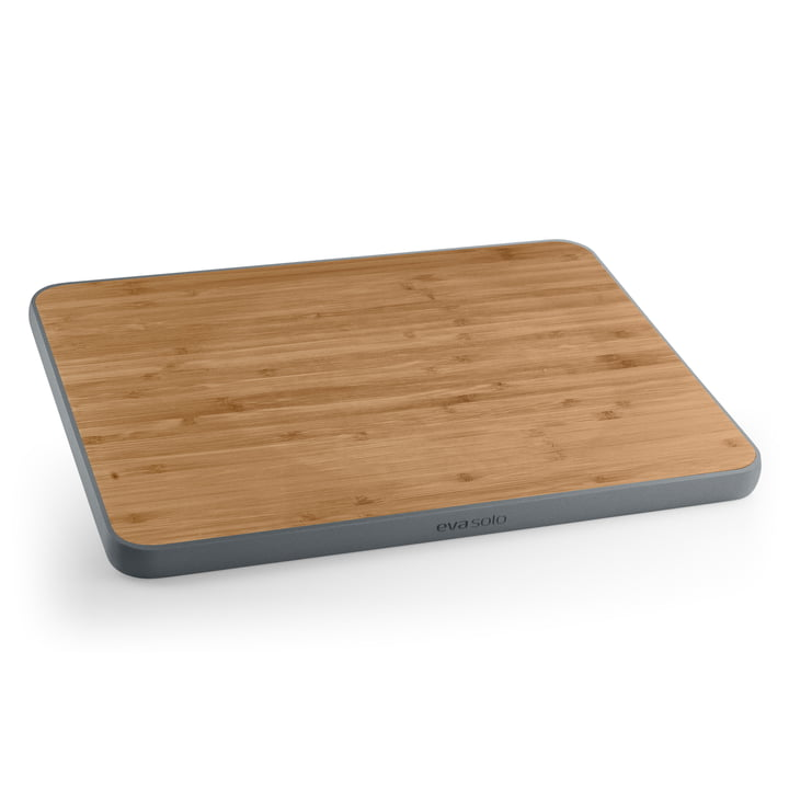 Eva Solo - Chopping Board, Grey